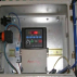 Ovládání medometu pomocí frekvenčního měniče PowerFlex 40